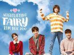 drama-weightlifting-fairy-kim-bok-joo.jpg