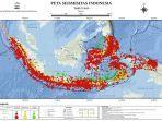 earthquake-indo.jpg