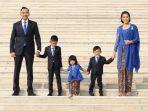 edhie-baskoro-yudhoyono-ibas-dan-keluarga.jpg