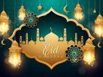 eid-al-fitr11.jpg