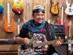 eks-gitaris-band-gigi-aria-baron-meninggal-dunia.jpg