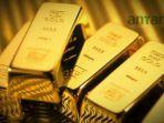 emas-batangan-produksi-pt-aneka-tambang-tbk.jpg