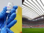fifa-world-cup-qatar-2022-vaksin-yvfbikj.jpg