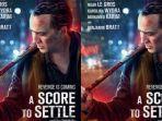 film-a-score-to-settle.jpg