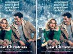 film-last-christmas.jpg