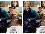 film-little-women-1.jpg