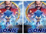 film-sonic-the-hedgehog.jpg