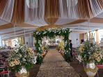 foto-foto-suasana-persiapan-resepsi-pernikahan-ustaz-abdul-somad-uas-di-kampus-unida-gontor.jpg