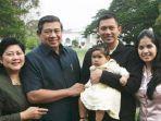 foto-haru-kenangan-ani-yudhoyono.jpg