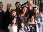 foto-keluarga-pertama-tanpa-ashraf-sinclair.jpg
