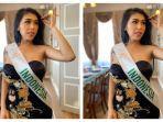 gebby-vesta-mewakili-indonesia-di-miss-international-queen-2020.jpg