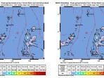 gempa-bumi-m-52-guncang-halmahera-barat.jpg