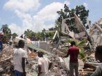gempa-haiti-14-8-2021.jpg