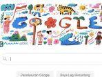 google-doodle-hari-kemerdekaan-ri-2020.jpg