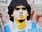 grafiti-diego-maradona.jpg