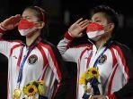 greysia-apriyani-medali-emas.jpg