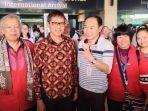 gubernur-sumbar-irwan-prayitno-sambut-wisatawan-asal-cina.jpg