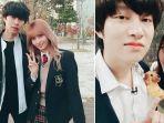 heechul-super-junior-dan-momo-twice.jpg