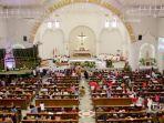 ibadah-natal-di-gereja-katedral-kota-semarang.jpg