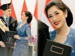 ibas-yudhoyono-lulus-pendidikan-doktoral-wisuda-didampingi-aliya-rajasa.jpg