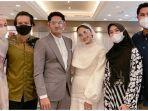 ibnu-jamil-wedding.jpg