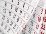 ilustrasi-kalender-libur.jpg