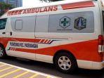 ilustrasi-marak-makelar-ambulans-di-bandung.jpg