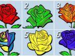 ilustrasi-mawar.jpg