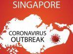 ilustrasi-virus-corona-di-singapura.jpg