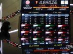 indeks-harga-saham-gabungan-atau-ihsg.jpg