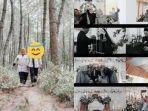 ini-reaksi-mantan-suami-saat-tahu-pernikahan-12-hari-di-malang-viral.jpg