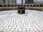 jamaah-umrah-mengunjungi-masjidil-haram-di-makkah.jpg