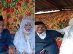 kakek-103-tahun-nikahi-gadis-30-tahun.jpg