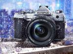 kamera-mirrorless-olympus-om-d-e-m5-mark-iii.jpg