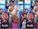 keluarga-hanung-bramantyo-zaskia-adya-mecca.jpg