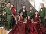 keluarga-ruben-onsu-merayakan-natal-2020.jpg