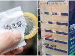 kondom-lari-terjual.jpg