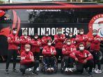 kontingen-indonesia-untuk-paralimpiade-tokyo-2020.jpg