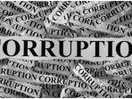 korupsiiii.jpg