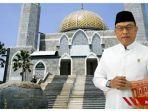 ksp-moeldoko-ramadhan-1273.jpg
