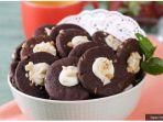 kue-kering-cokelat-kacang.jpg
