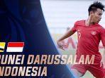 laga-kualifikasi-piala-asia-2020-brunei-darussalam-vs-timnas-indonesia-u-16.jpg
