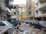 ledakan-dahsyat-di-kawasan-pelabuhan-di-kota-beirut-lebanon.jpg