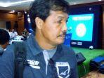 legenda-sepak-bola-indonesia-ricky-yacobi.jpg