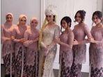 lesty-kejora-jadi-bridesmaids-istri-ali-syakieb.jpg
