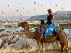 liburan-ke-goreme-cappadocia.jpg
