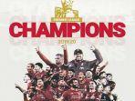 liverpool-juara-liga-inggris-2019-2020.jpg
