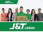 lowongan-kerja-jnt-cargo-posisi-spinter.jpg