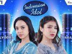 lyodra-dan-tiara-di-grand-final-indonesian-idol-x.jpg