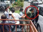 mahasiswa-uns-diciduk-polisi-di-tengah-kunjungan-presiden-jokowi-ke-solo.jpg